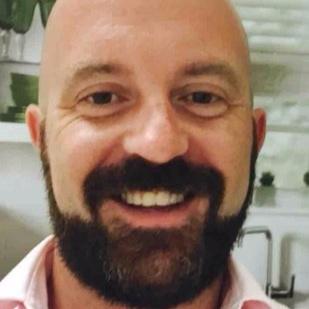 Paul LaPointe