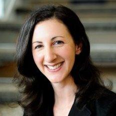 Sarah Nunes