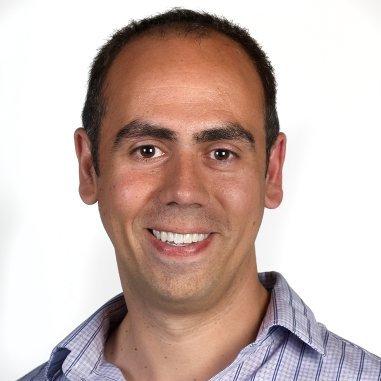 Michael Sabbia