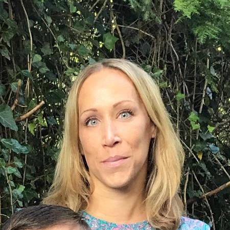 Erica Urrutia