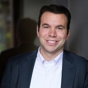 Josh Rosen