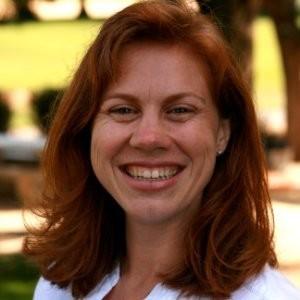 Kimberly Sauceda