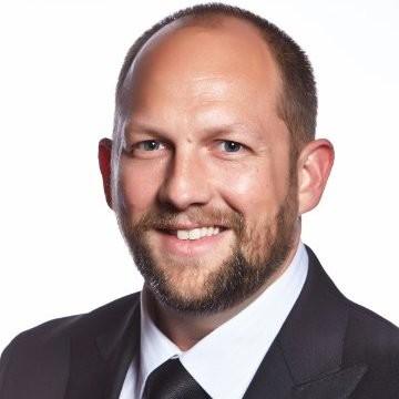 Simon Janman