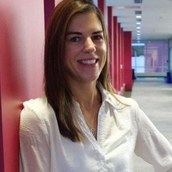 Tara Costa