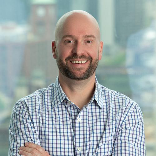 Ryan Fleming