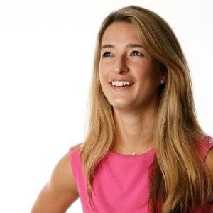 Jenna Engleman
