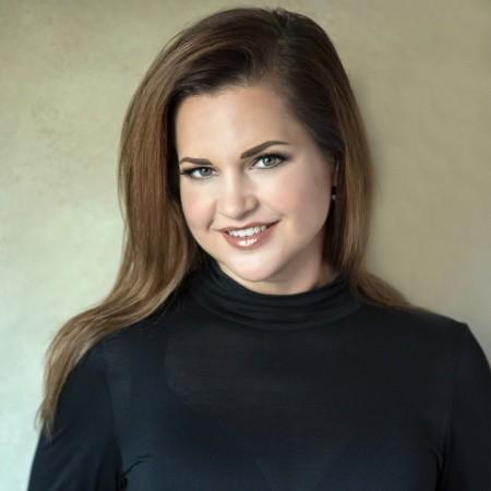 Kirsten Hamstra