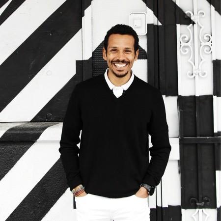 Pablo Henderson