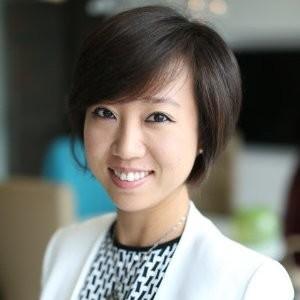 Simeng Zhu