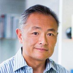 Lon Chow