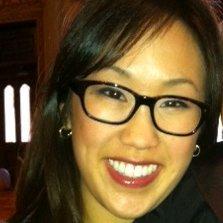 Kathryn Wong