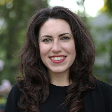 Angela Gruszka