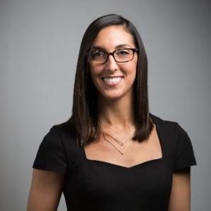 Jessica Anselmi
