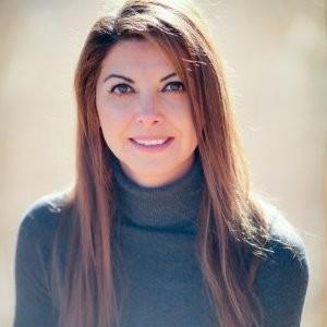 Lorena Hathaway