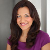 Veena Jayaram