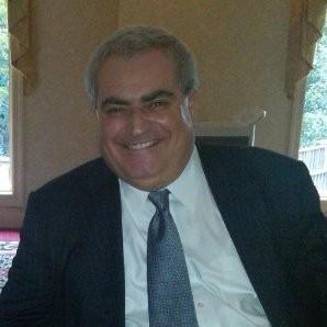 Roger Koman