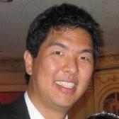 Ian Yung