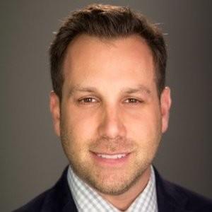 Jason Adelman