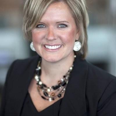Audra Carson