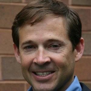 Jim Halliday