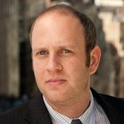 Paul Gelb