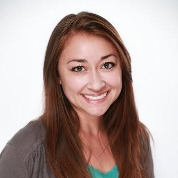 Stephanie Nordstrom