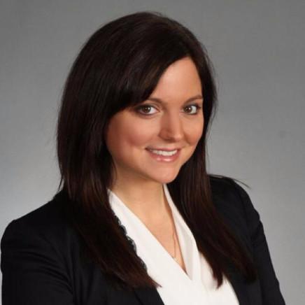 Nicole Kulwicki