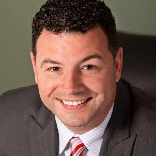 Dave Spinato