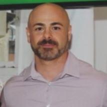 Scott Yacovino