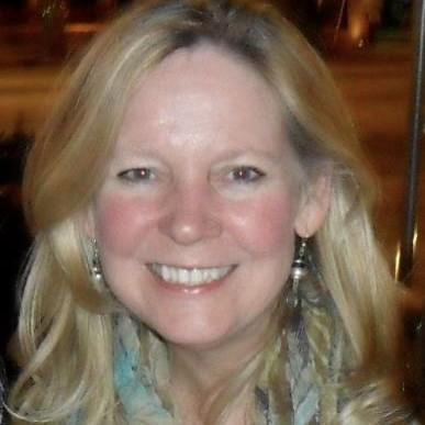 Katie Sotor