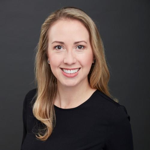 Melanie Reiffenstein
