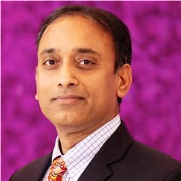 Naveen Gunti
