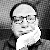 Claudio ZIbenberg